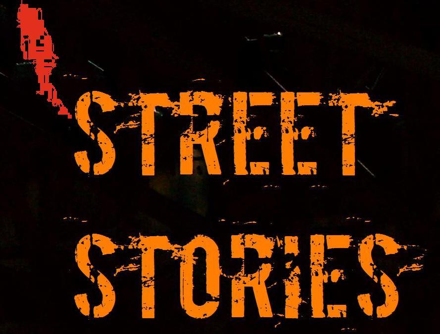 Street Stories Series