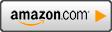 Amazon ebook