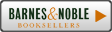 Barnes and Noble ebook