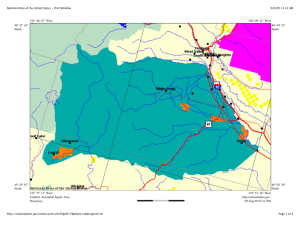 Yakima_Indian_Reservation_map