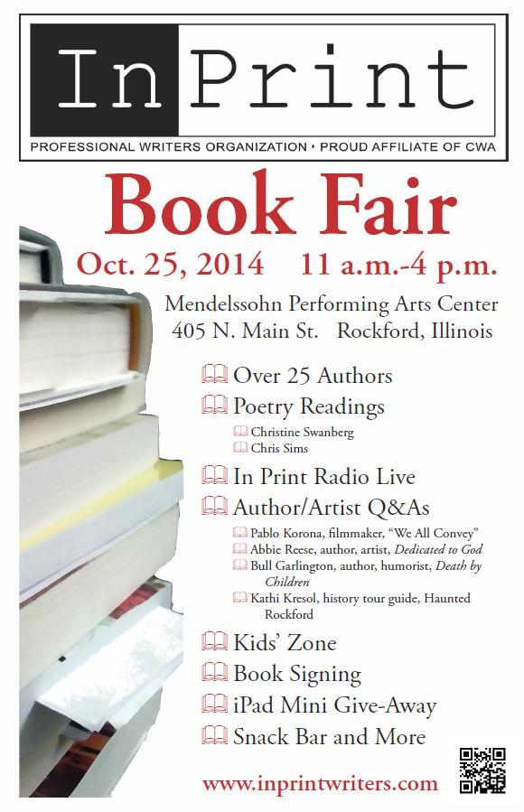 BookFair-poster